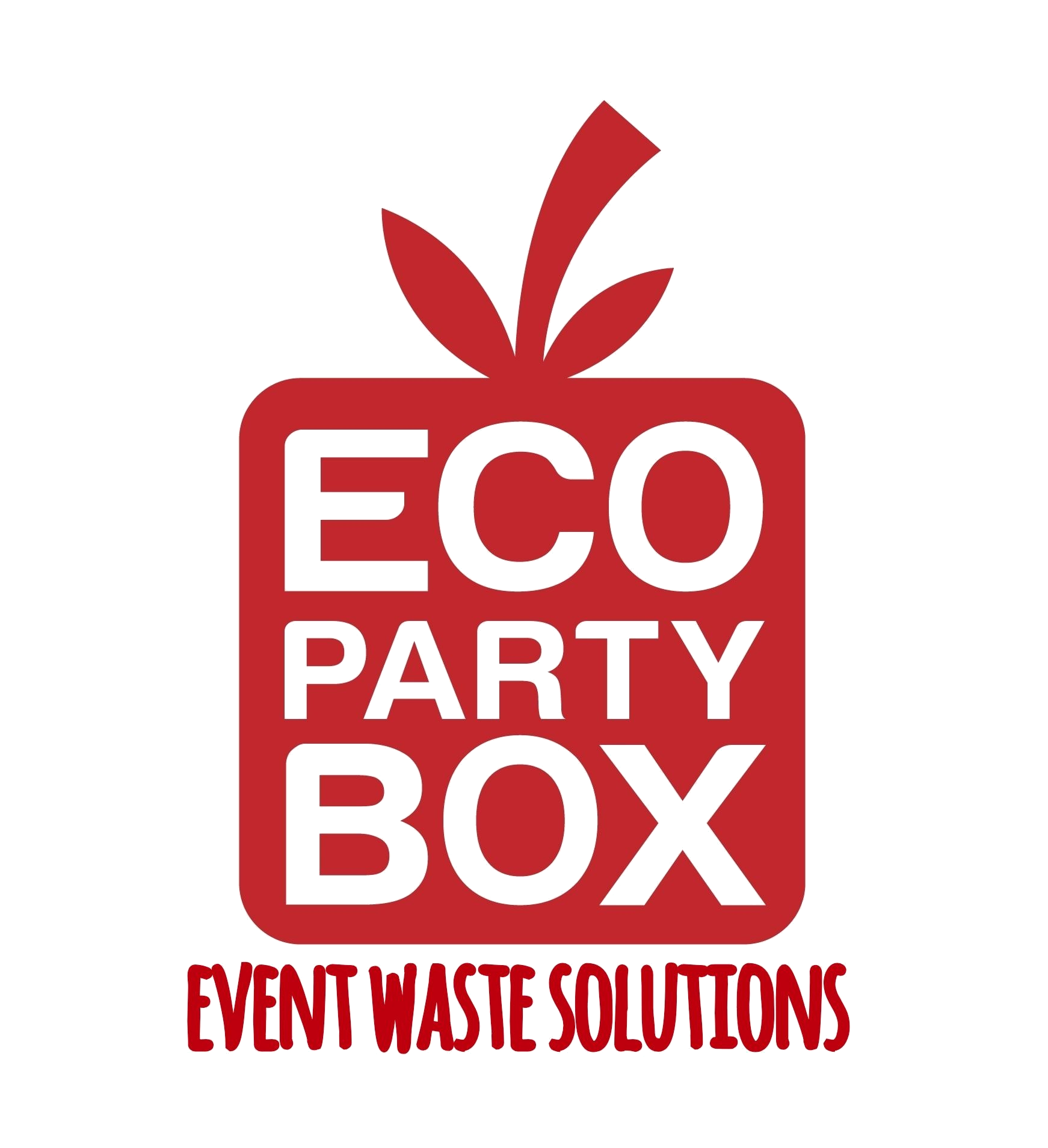 ecopartybox-event-waste-solutions-transparent2.png